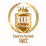 http://amee.org.mx/images/events_booking_v5/events/cong18_1521149716.jpg
