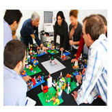 http://amee.org.mx/images/events_booking_v5/events/lego-serious-play-workshop-by-rafiq-elmansy_1484175309.jpg