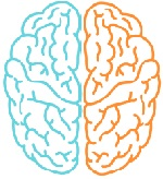 http://amee.org.mx/images/events_booking_v5/events/not-0000000047_que-es-el-neuromarketing_1490892715.jpg